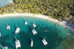 sailing-caribbean-salt-whistle-bay-11