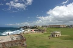 puerto-rico-san-juan-10