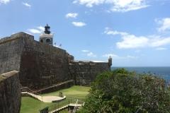 puerto-rico-san-juan-12