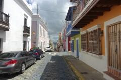 puerto-rico-san-juan-13-1