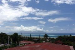 französisch-polynesien-tahiti-02