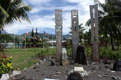 französisch-polynesien-tahiti-04