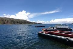 bolivien-titicaca-see-01