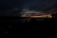 bolivien-titicaca-see-02