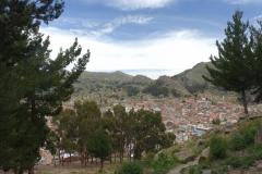 bolivien-titicaca-see-03