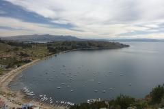 bolivien-titicaca-see-04