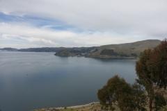 bolivien-titicaca-see-05