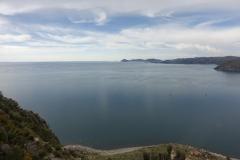 bolivien-titicaca-see-06