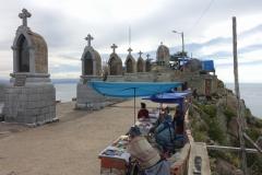 bolivien-titicaca-see-07