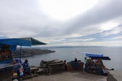 bolivien-titicaca-see-08