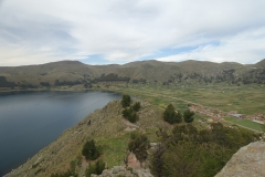 bolivien-titicaca-see-09