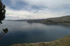 bolivien-titicaca-see-10
