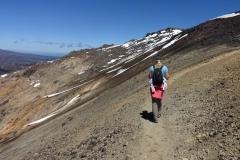 tongariro-alpine-crossing-06