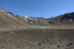 tongariro-alpine-crossing-08