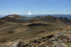 tongariro-alpine-crossing-09