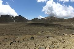 tongariro-alpine-crossing-15