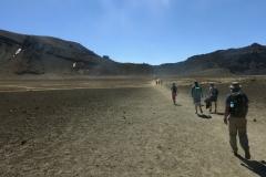 tongariro-alpine-crossing-18