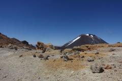 tongariro-alpine-crossing-19