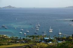 sailing-caribbean-union-island-03