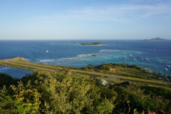 sailing-caribbean-union-island-04