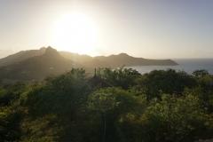 sailing-caribbean-union-island-05