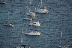sailing-caribbean-union-island-06