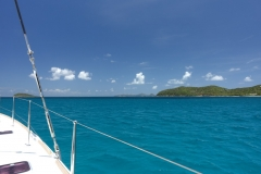 sailing-caribbean-union-island-10