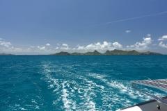 sailing-caribbean-union-island-11
