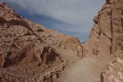 chile-valle-de-la-luna-12