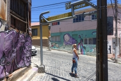 chile-valparaiso-03