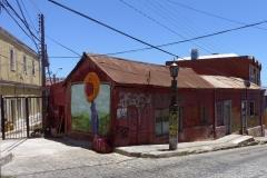 chile-valparaiso-04