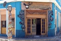 chile-valparaiso-05