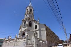 chile-valparaiso-06
