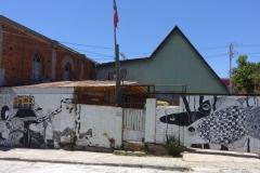 chile-valparaiso-07