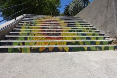 chile-valparaiso-08