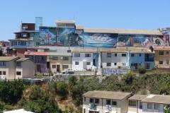 chile-valparaiso-11