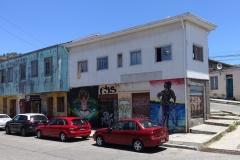 chile-valparaiso-12