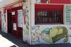 chile-valparaiso-17