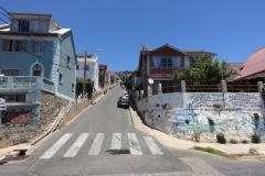 chile-valparaiso-18