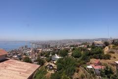 chile-valparaiso-19