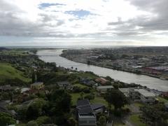 Whanganui