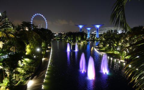 singapur-43