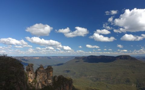 blue-mountains-19