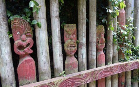 whanganui-14
